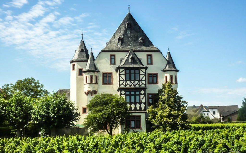 Viaggio in Germania: cosa sapere prima di partire