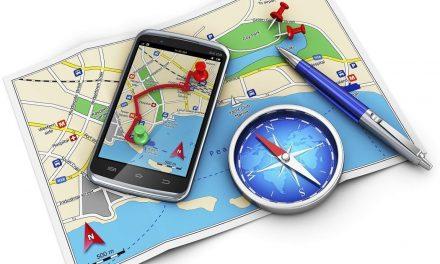 App di viaggio per Android