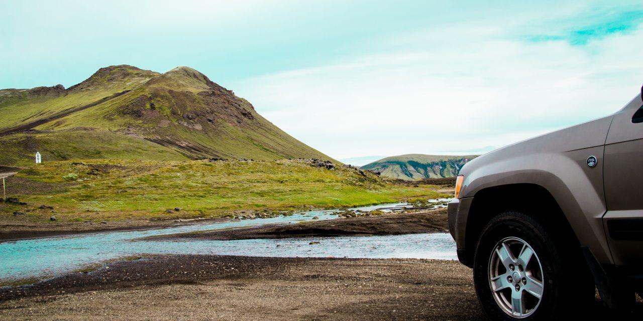 Islanda ad agosto: estate tra puffin e luce perenne!