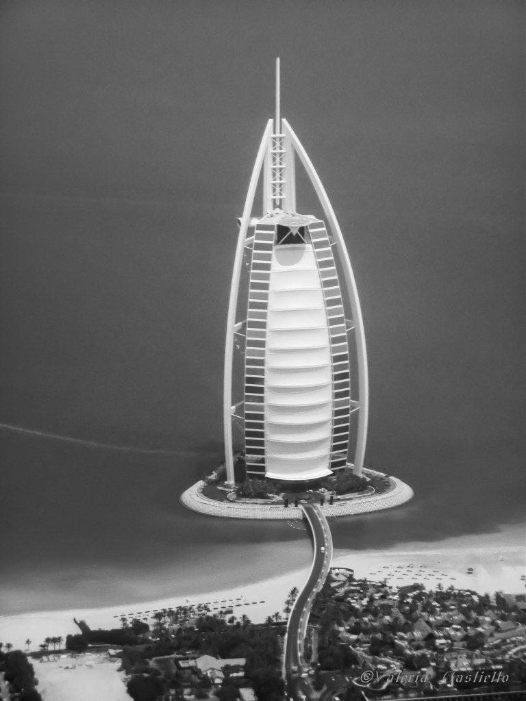 Dubai_vista_elicottero