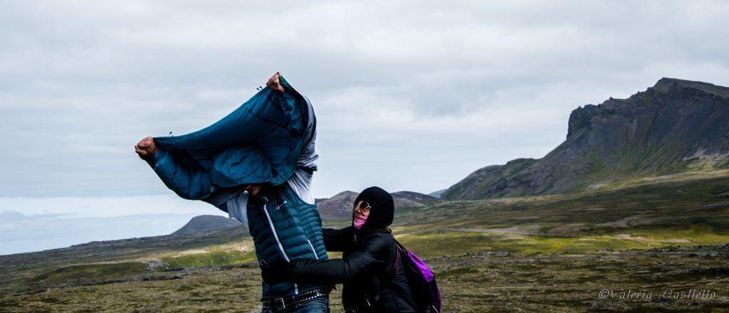 Islanda_clima