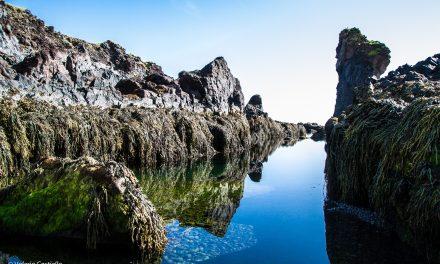 Penisola di Snæfellsnes: cosa vedere in due giorni