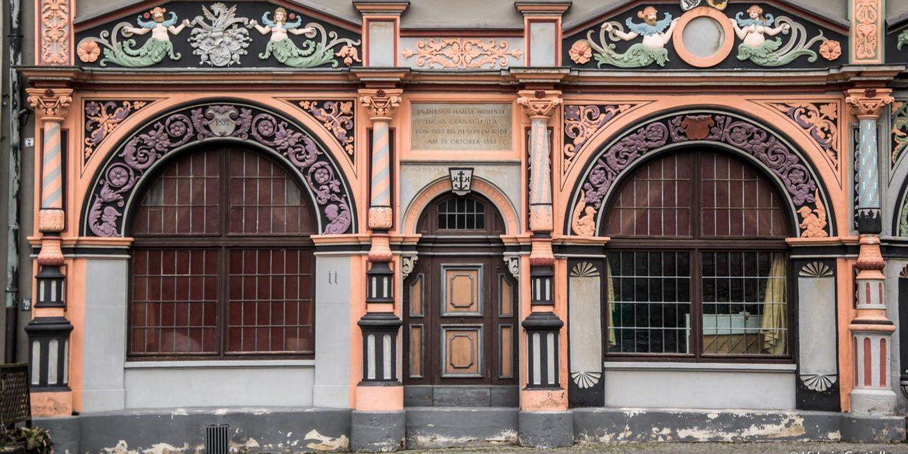 Città da vedere in Germania: la mia Top 10