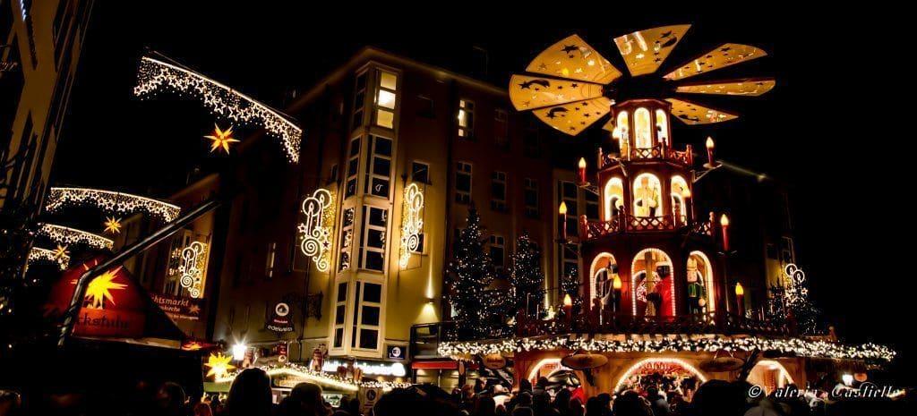 Mercatini di Natale 2020, Germania: tradizioni a prova di Grinch