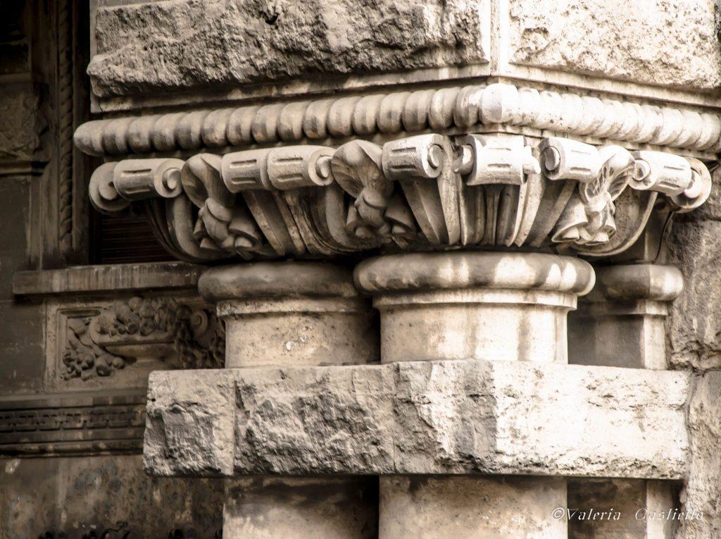 Coppedè_Roma_Guida Turistica
