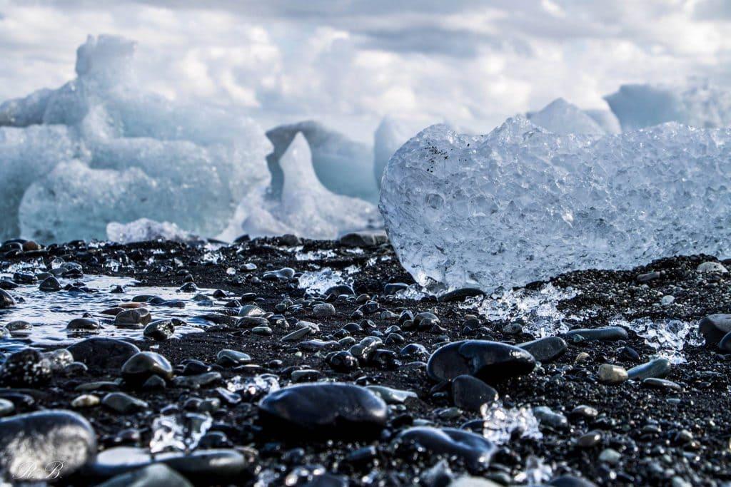 Laguna_Jokulsarlon_Islanda