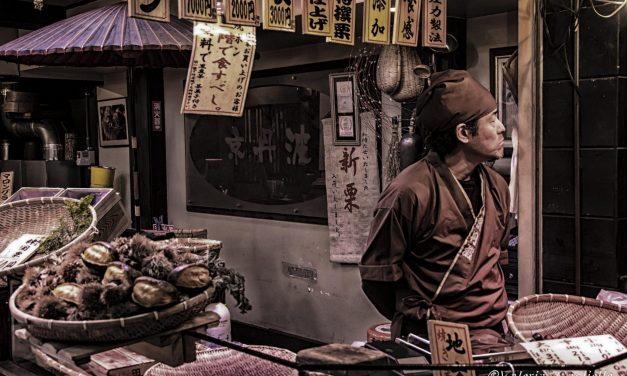 Giappone low cost: come organizzare un viaggio fai da te dalla A alla Z