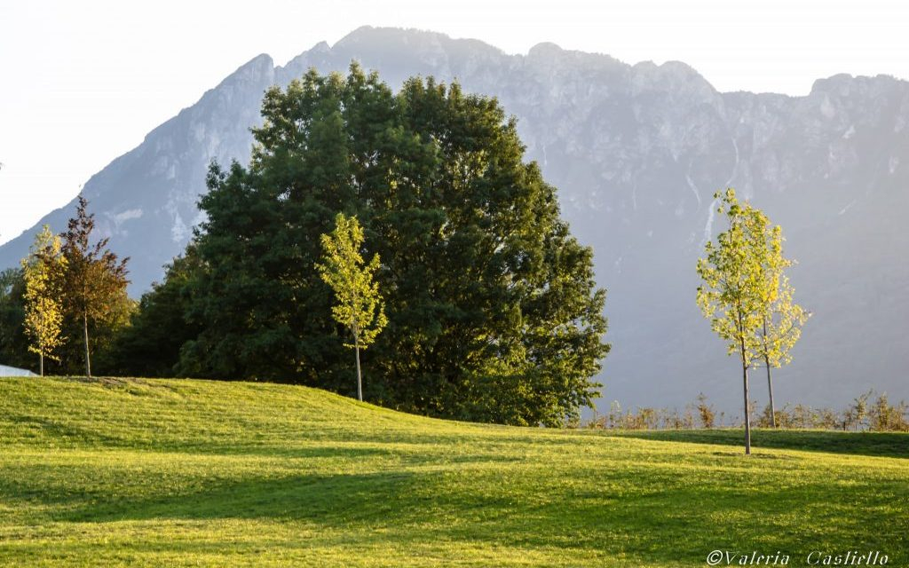 Pergine Valsugana: cosa vedere nei dintorni di Trento