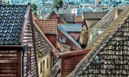 Cosa fare a Bergen e dintorni: idee insolite e non