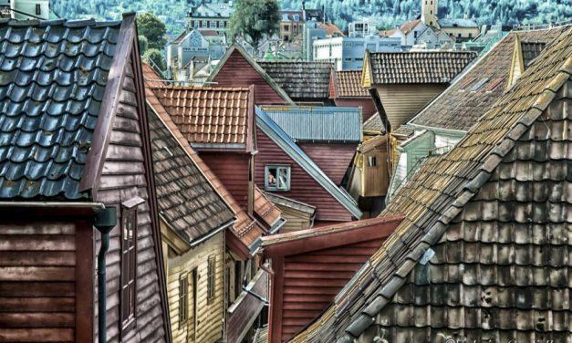 Cosa vedere a Bergen e dintorni: idee insolite e non