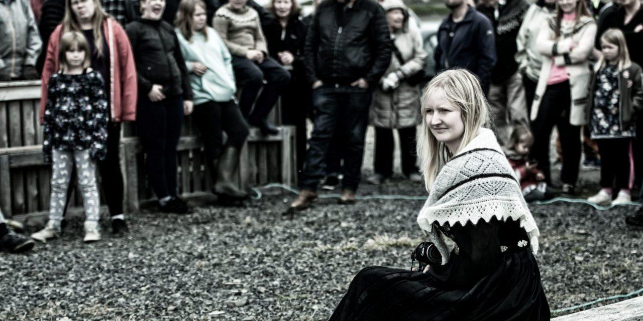 Venti curiosità sull'Islanda e sugli islandesi