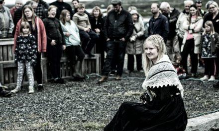Curiosità sull'Islanda e tradizioni islandesi: usi e aspetti particolari