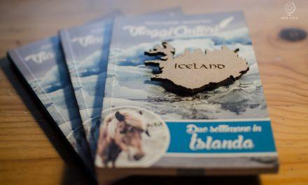 Regali per viaggiatori nordici: idee a tema Nord Europa