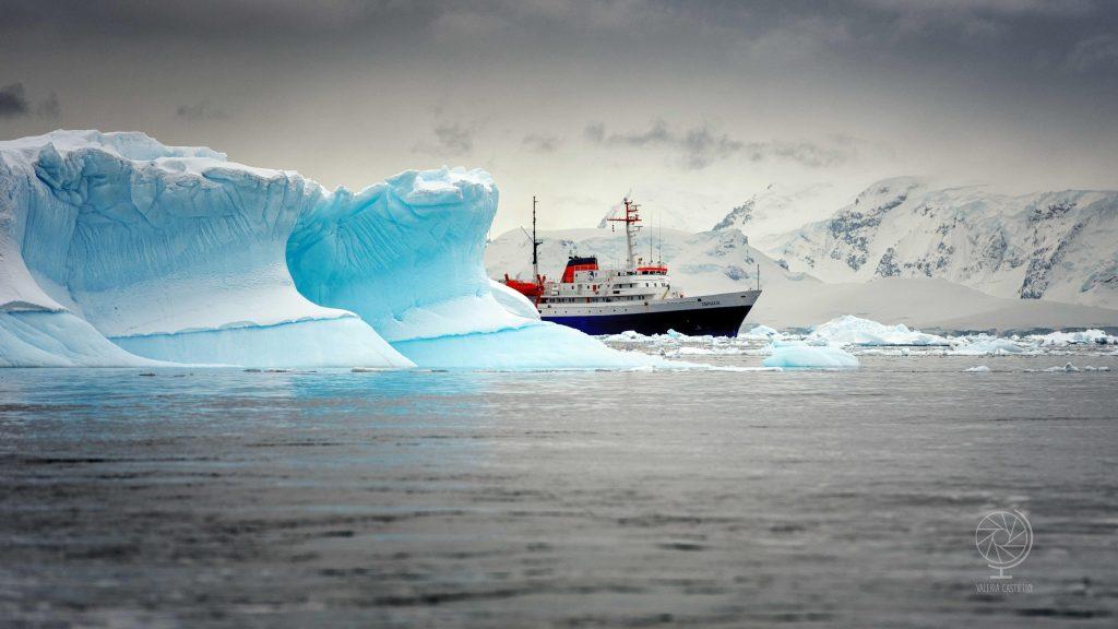 Antartide_Antarpply