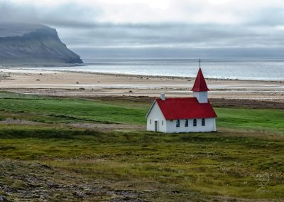 Breidavik_Westfjords_Islanda