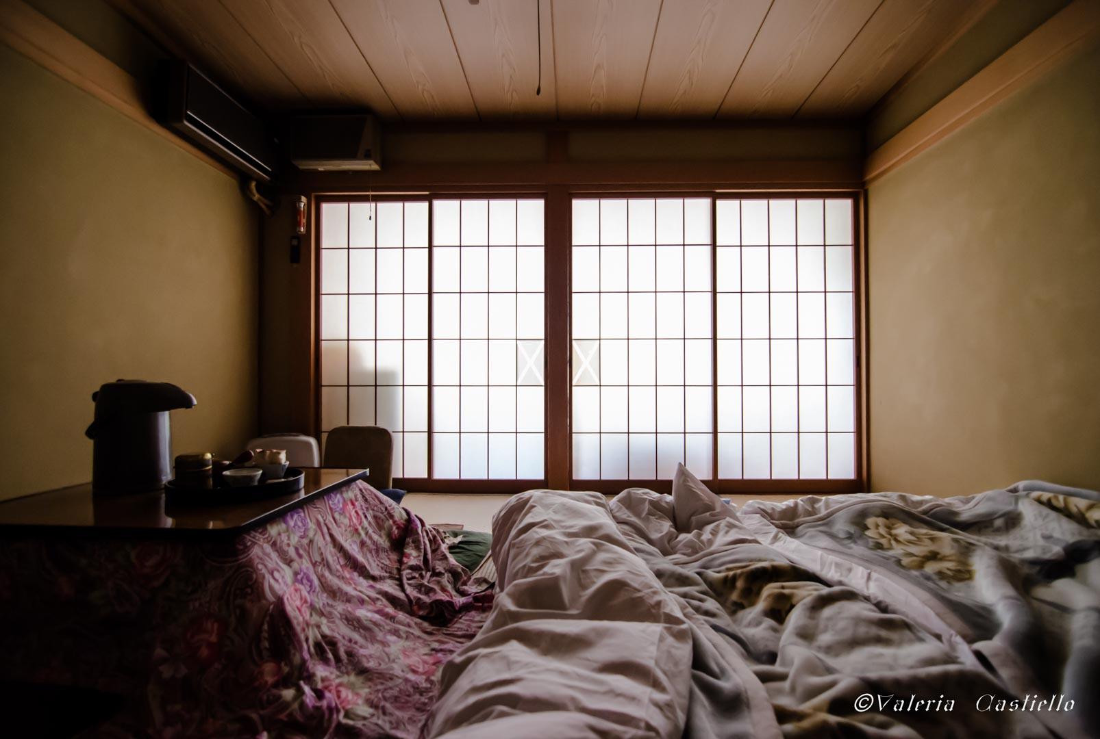 Yudanaka_Dormire in Giappone low cost_ Ryokan_-min