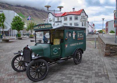 Islanda-20