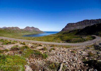 Islanda-70581