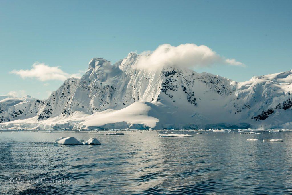 Penisola antartica_Baia_Paradiso