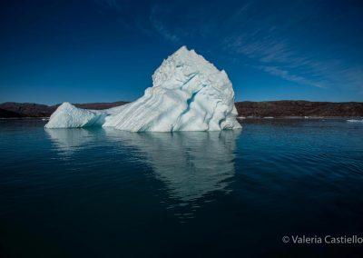 Icefjord_Viaggio in Groenlandia fai da te
