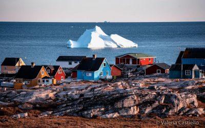 Viaggio in Groenlandia a basso costo: come spendere poco (relativamente)