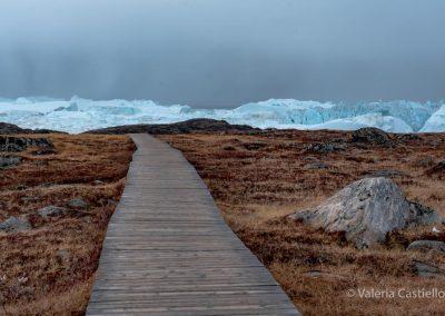 Sermermiut_trekking_Ilulissat