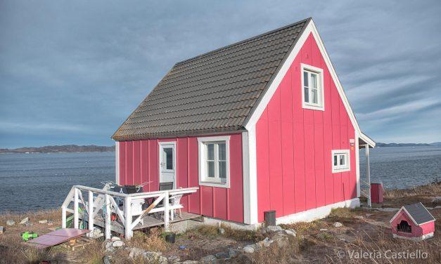 Nuuk, Groenlandia: guida per visitare la capitale inuit