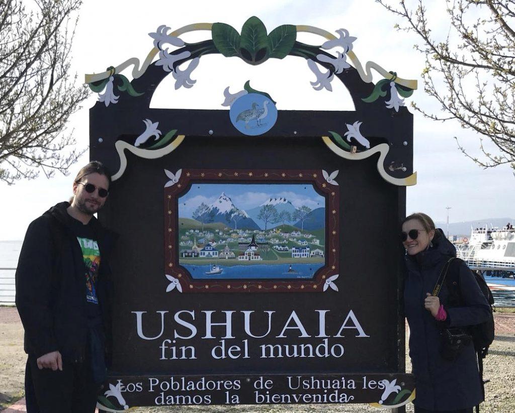 Ushuaia_fine del mondo_Terra del Fuoco