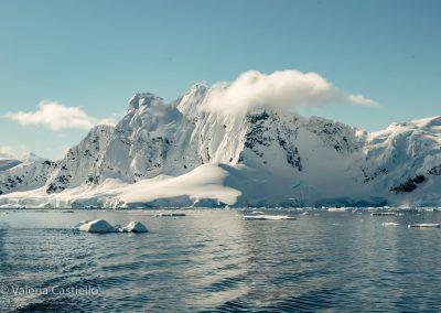 Baia Paradiso_Antartide