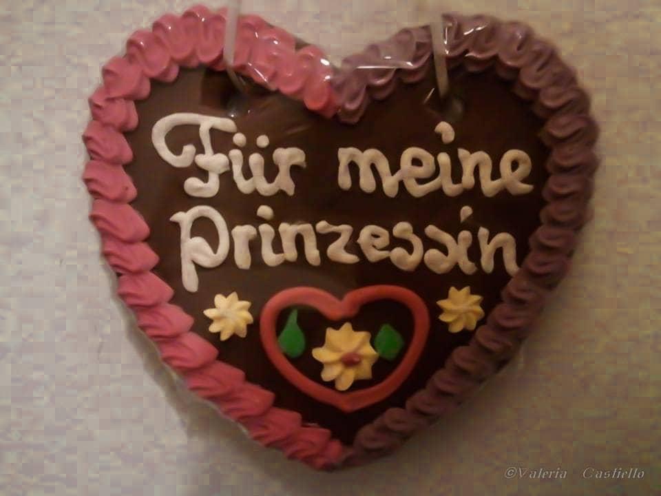 Lebkuchen_dolci tedeschi natalizi