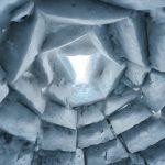 Igloo eschimese (iglu inuit): storia, costruzione e funzionamento – La mia esperienza