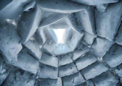 dentro_igloo eschimese_costruire_casa_di_ghiaccio_inuit
