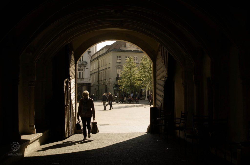 """Questo è """"Staré Mesto"""", che non vuol dire essere triste, ma """"città vecchia"""" - 10 curiosità su Bratislava e sulla Slovacchia"""