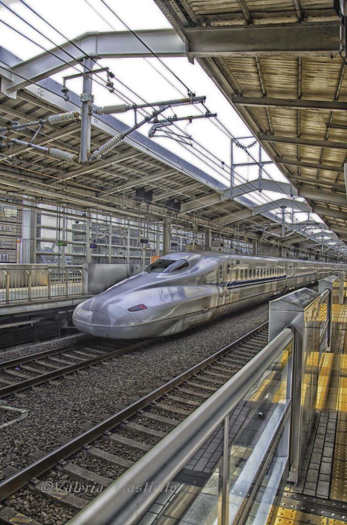 Giappone_shinkansen_treno proiettile