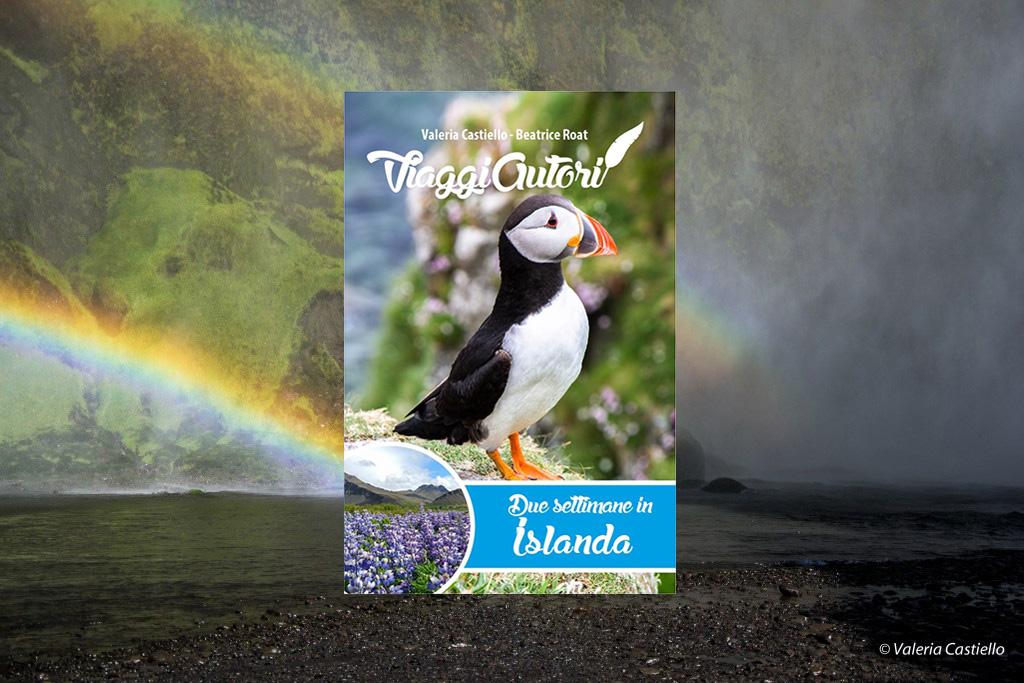 Guida Islanda_viaggio_2019