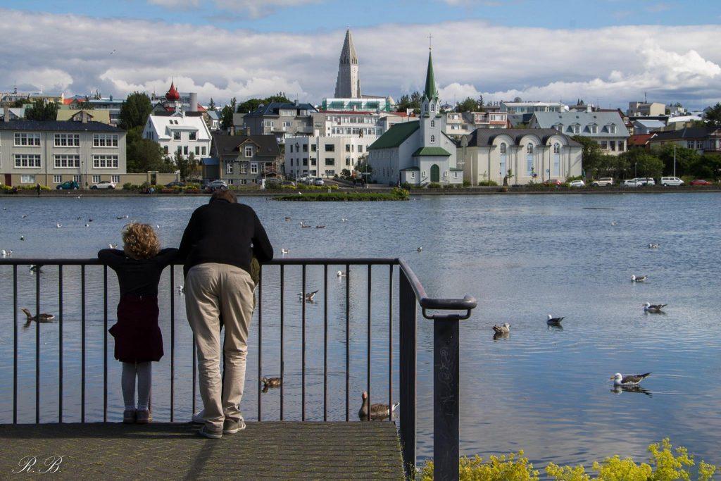 Curiosità sull'Islanda e sugli islandesi