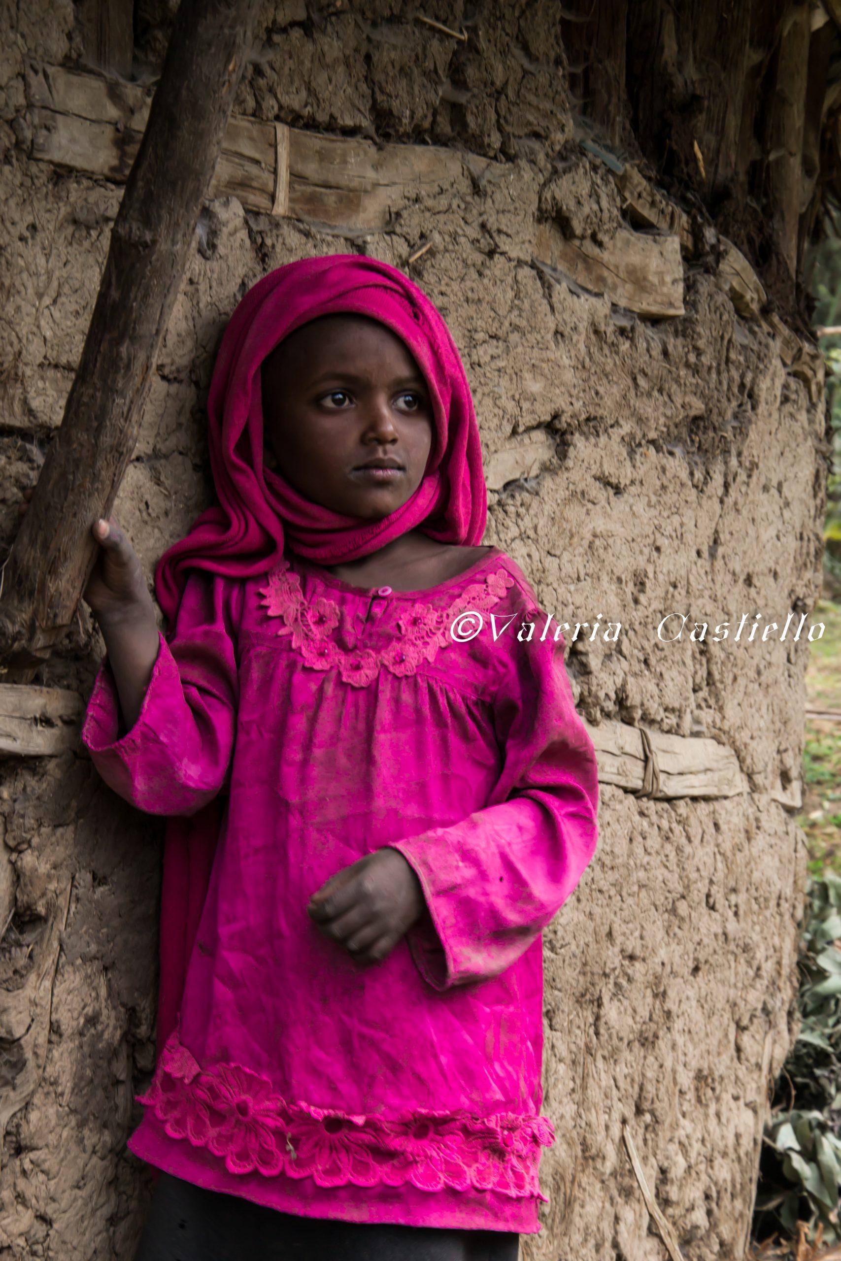 etiopia_modella inconsapevole_-0167