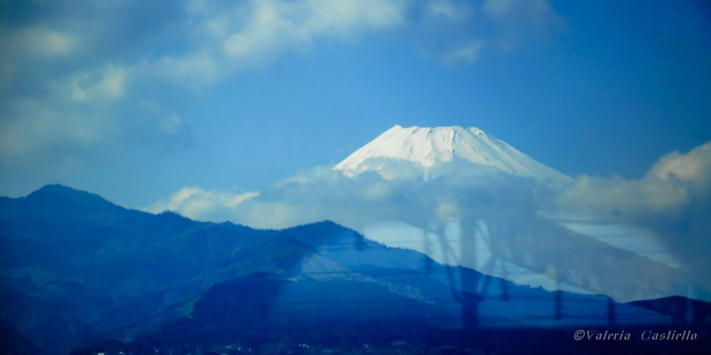 Monte Fuji_ Fuji San