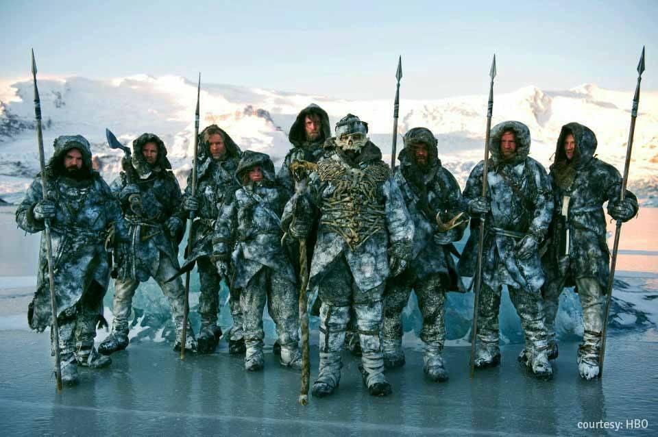 Moda Islandese da Ottobre a Marzo | Visitare Reykjavik