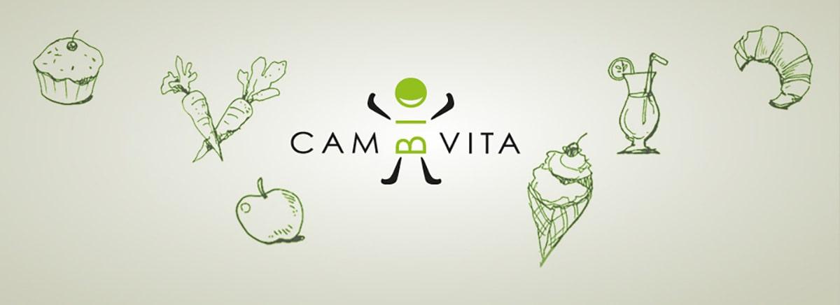 gelateria vegan roma senza glutine_CamBIO Vita