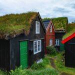 Tórshavn, capitale delle Isole Faroe: guida esaustiva