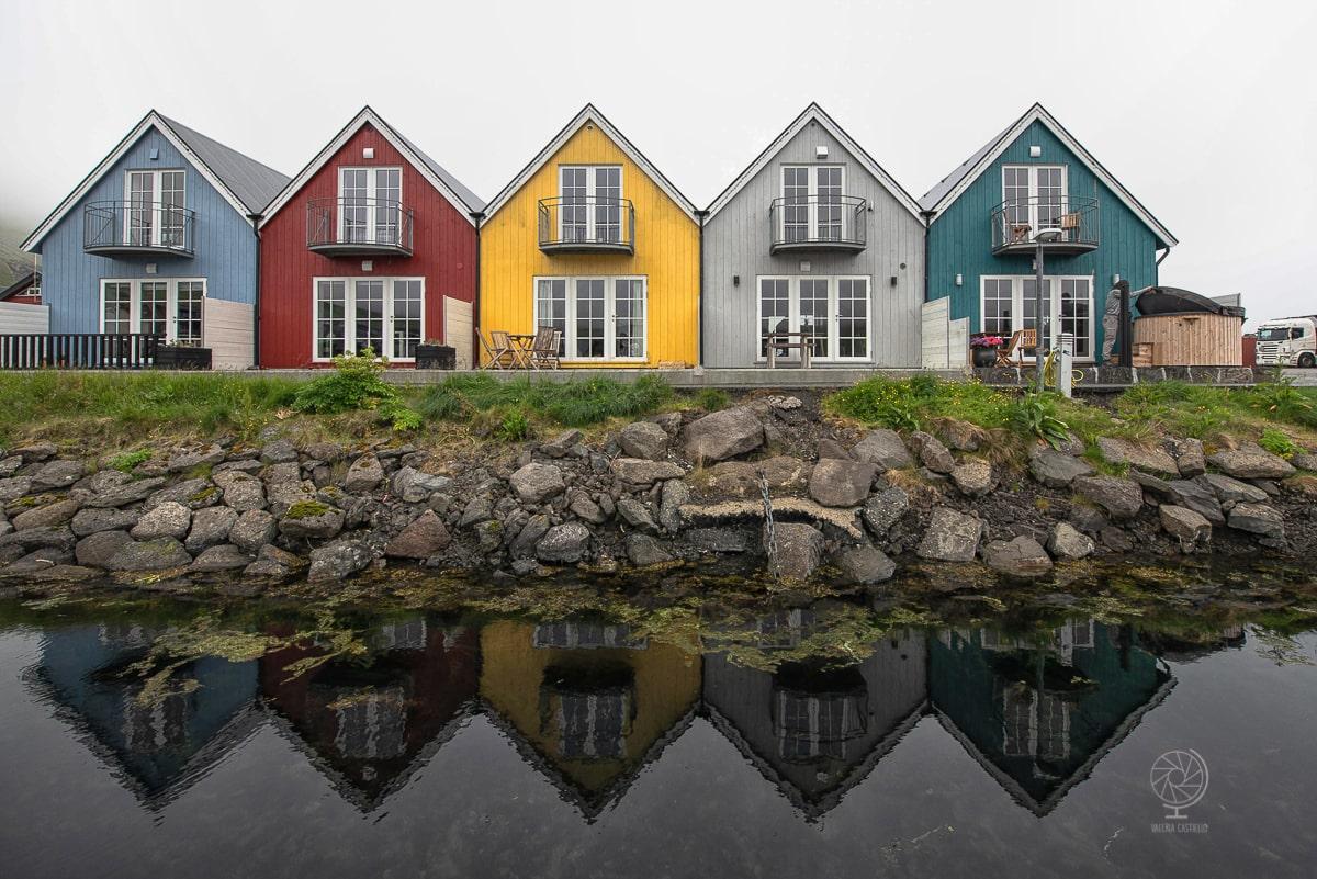Dove dormire_Faroe_viaggio