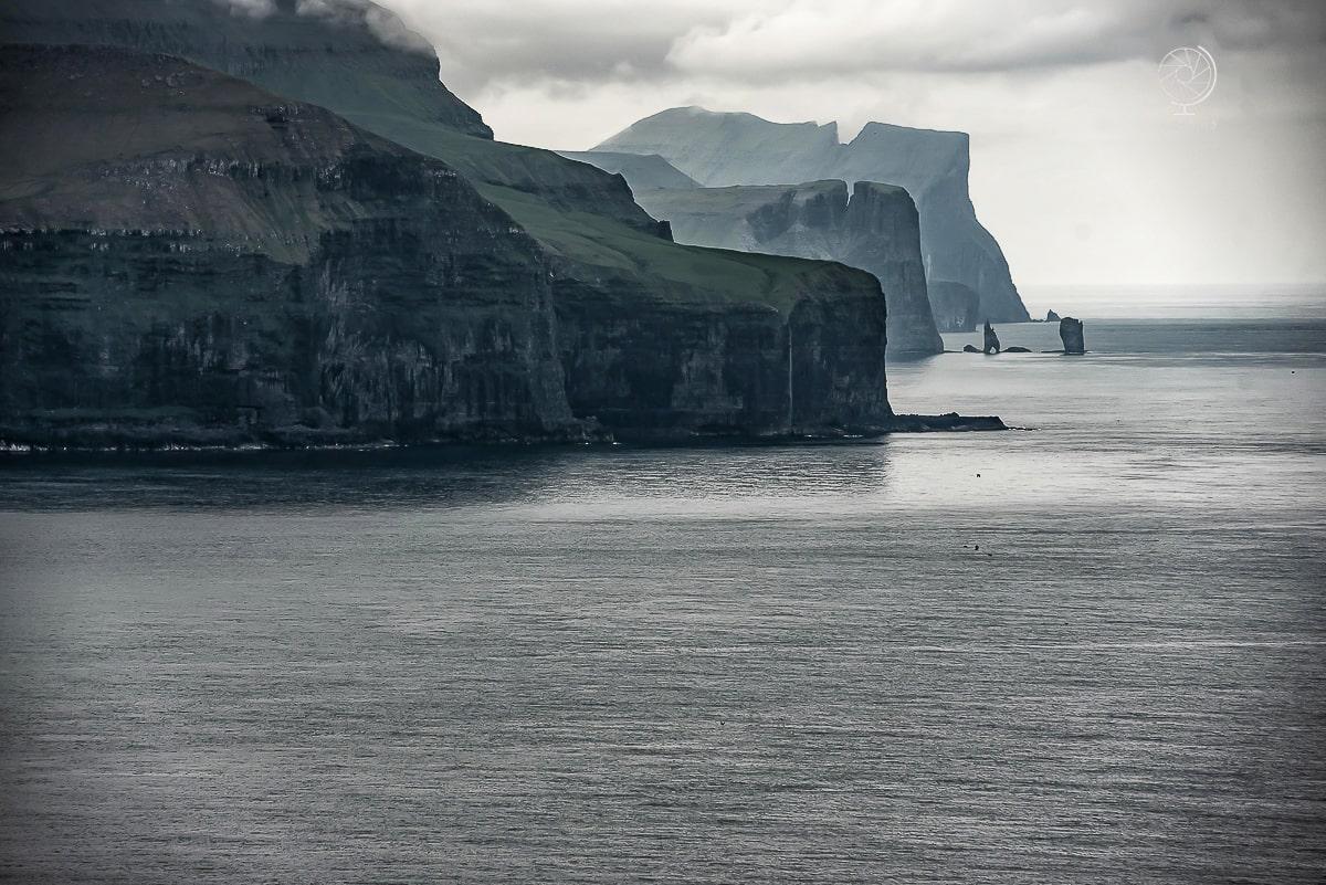 Isole Fær Øer_viaggio 2021_Risin og kellingin_Kallurin